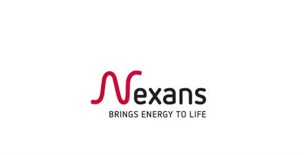 Nexans : début du rebond ?