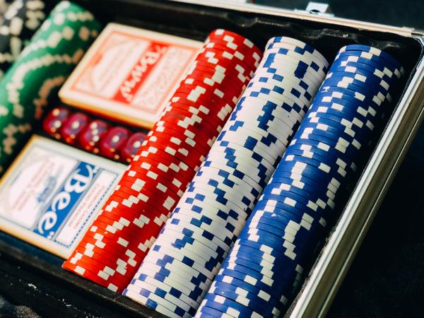 Blue chip – Qu'est ce qu'une blue chip ?