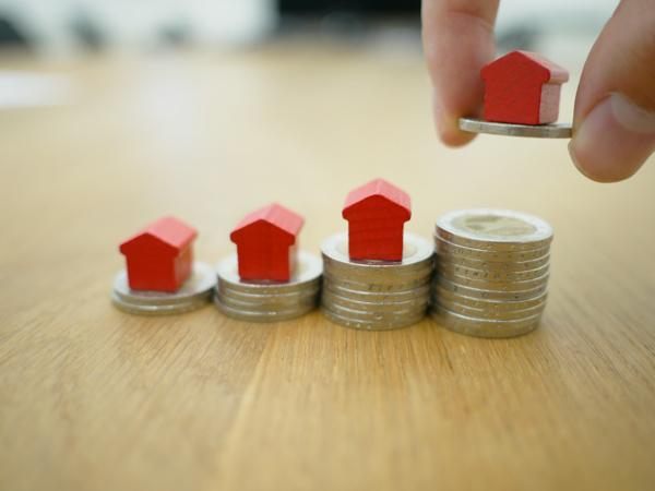 PER – Qu'est ce que le Price Earning Ratio ?