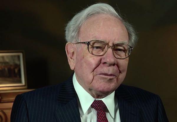 Meilleures citations de Warren Buffett