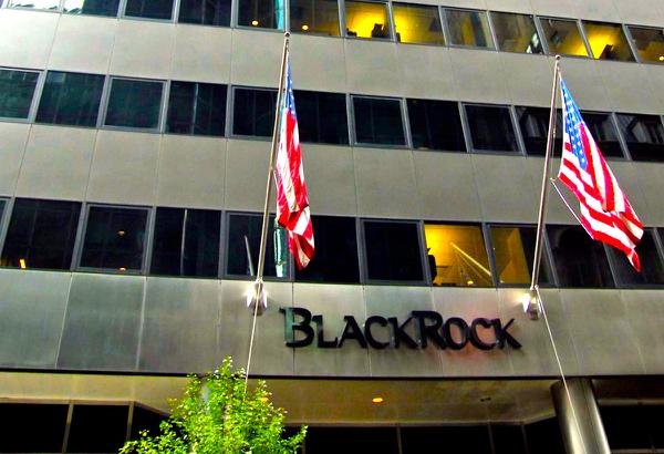 Faut-il avoir peur de BlackRock et de ses ETF ?
