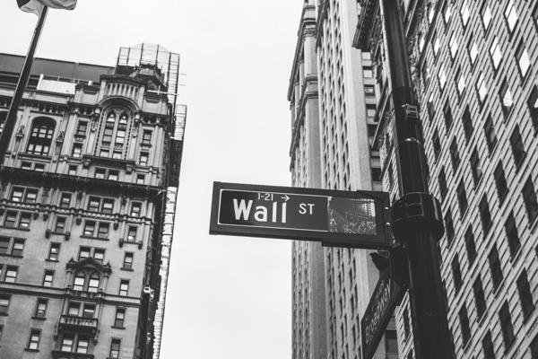 Analyse marchés US au 25/10/2019