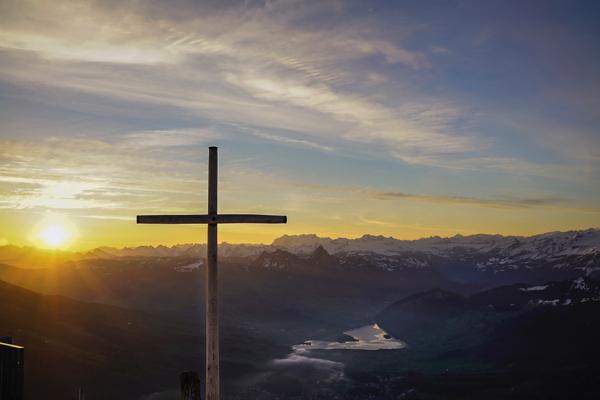 Golden Cross : définition et comment trader ?