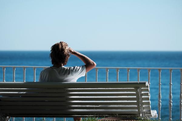 Devenir libre financièrement : quelques réflexions personnelles